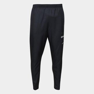 Calça Nike Essential Wild Run GX Masculina