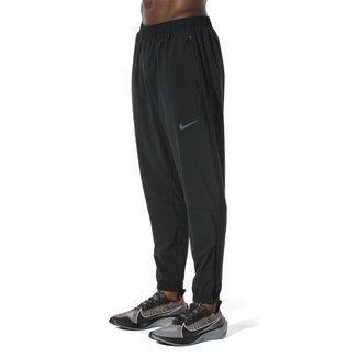 Calça Nike Essential Woven Masculina