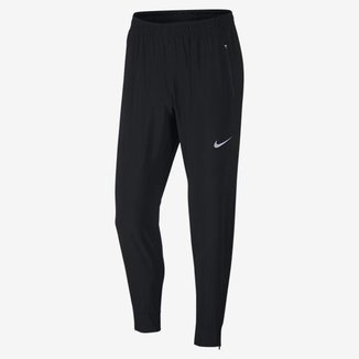 Calça Nike Essentials Woven Masculina