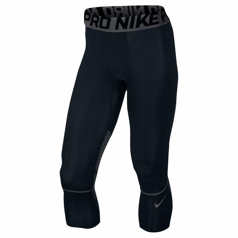 Calça Nike Pro Hypercool - Compre Agora  693e551713985