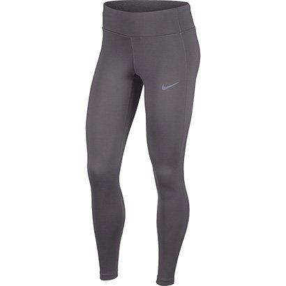 Calça Nike Racer Tght Feminina