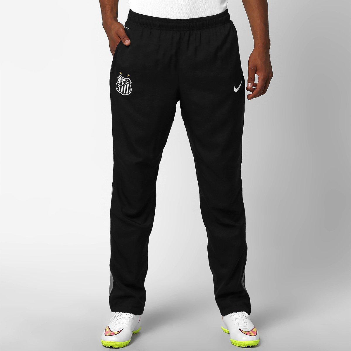 19988be940 Calça Nike Santos Viagem 2015 - Compre Agora