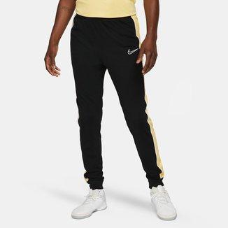 Calça Nike Track Academy Dri-Fit Masculina