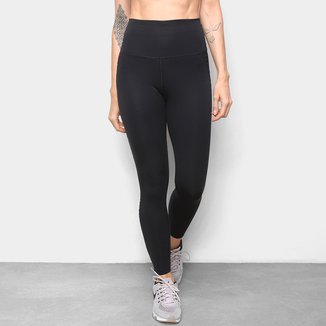 Calça Nike Yoga Core Collection 7/8 Feminina