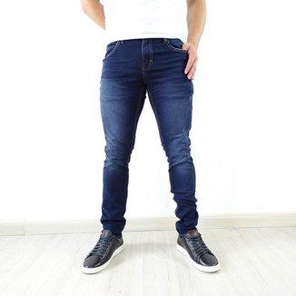 Calca Ogochi Jeans - 2453017