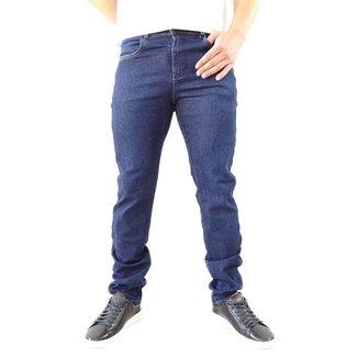 Calca Oppnus Jeans - Rubens
