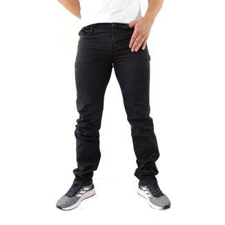 Calca Ouzarre Jeans - 70000