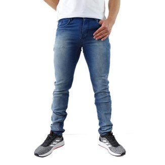 Calca Ouzarre Jeans - ZZ70009