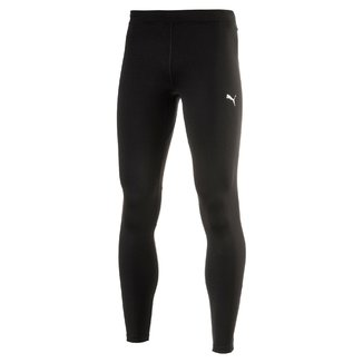 Calça Puma Core-Run Long Masculina