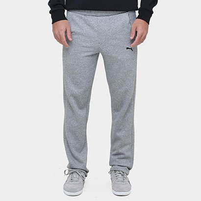 Calça Puma Ess Sweat Pants