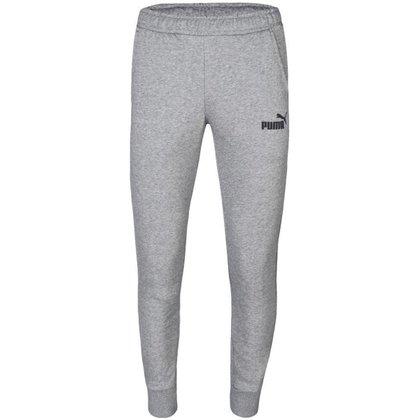 Calça Puma Masculina Ess Slim Pants