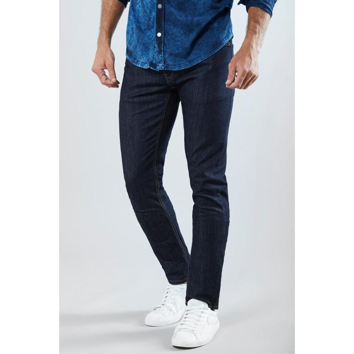 9d5430879 Calça Reserva Reserva Jeans +5561 Goias - Compre Agora