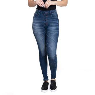 Calca Te Jota Jeans - 303