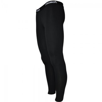 Calça térmica Reusch Underpants
