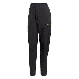 Calça Ultra Adidas