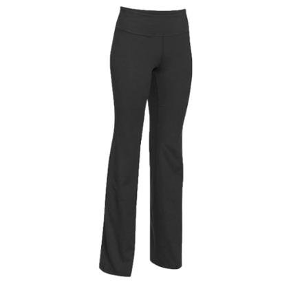 Calça Under Armour Perfect Feminina - Feminino