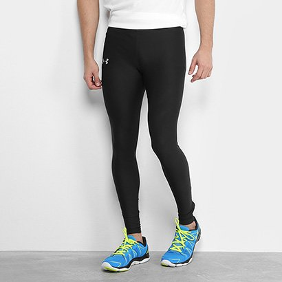 Calça Under Armour Run True Masculina