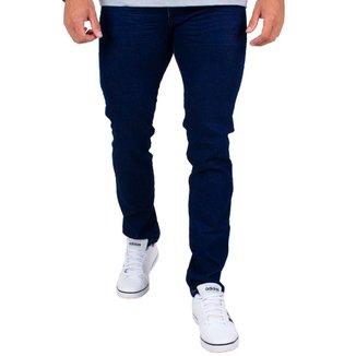 Calça V12 Jeans Adulta Masculina