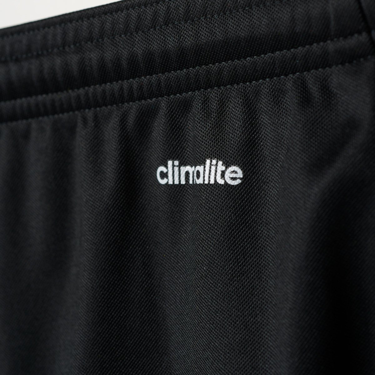 Calção Adidas Parma Masculino - Preto e Branco - Compre Agora  3a63a57ca5d6f