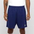 Calção Adidas Parma Masculino