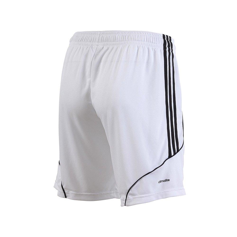 Calção Futebol Adidas Squadra 13 - Compre Agora  9e6595b62e8cd