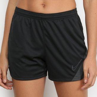 Calção Nike Dri-Fit Academy KP20 Feminino