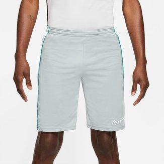 Calção Nike Track Academy Masculino