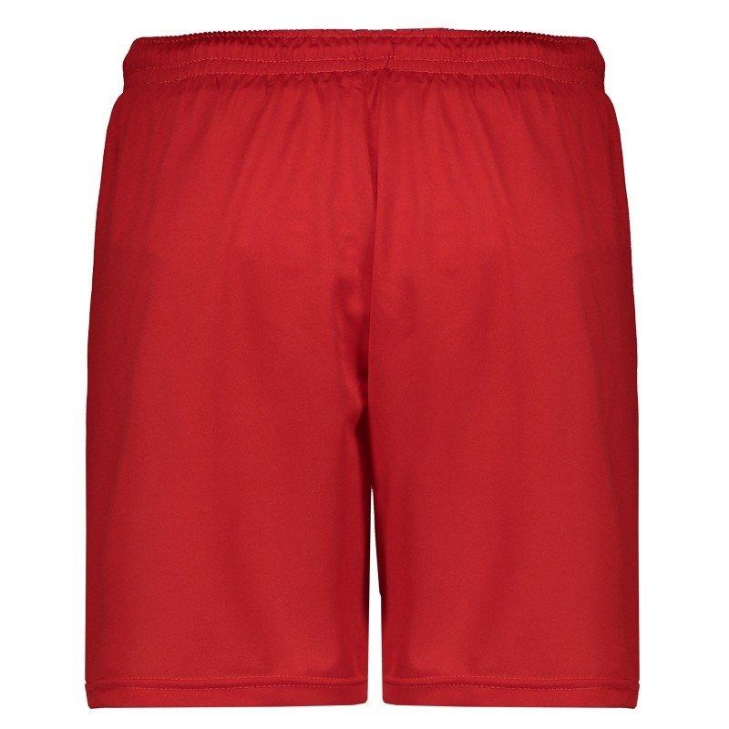 2c8c6a91a0 Calção Placar Esporte Deimos - Vermelho - Compre Agora