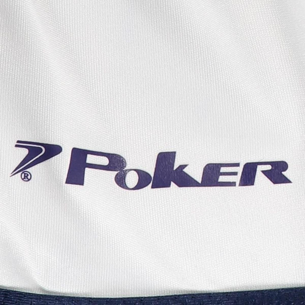 Calção Poker Iridio Masculino - Compre Agora  dfdf8fecb2e39