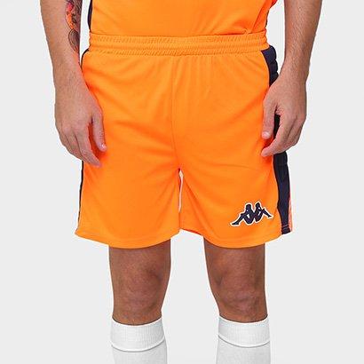 Comparar preços de Vestuários Esportivos Kappa Baratos é no JáCotei 74b7a6fc5bff9