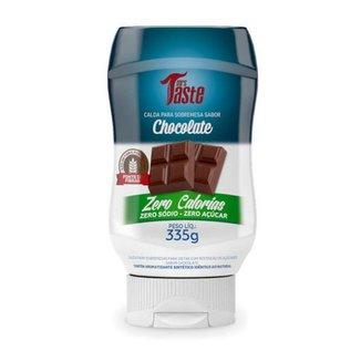 Caldas - Mrs. Taste - 335g