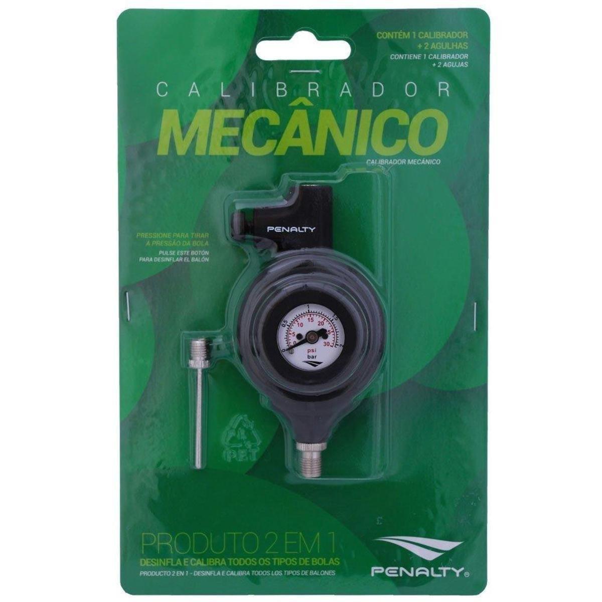 2131e77c78 Calibrador Penalty Mecânico - Compre Agora