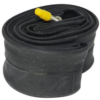 Câmara De Ar Pirelli MTB Aro 26 x 1.5 a 2.2 Válvula Presta Fina 48mm