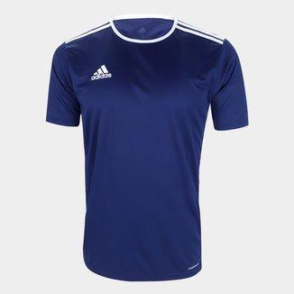 Camisa Adidas Entrada 18 II Masculina
