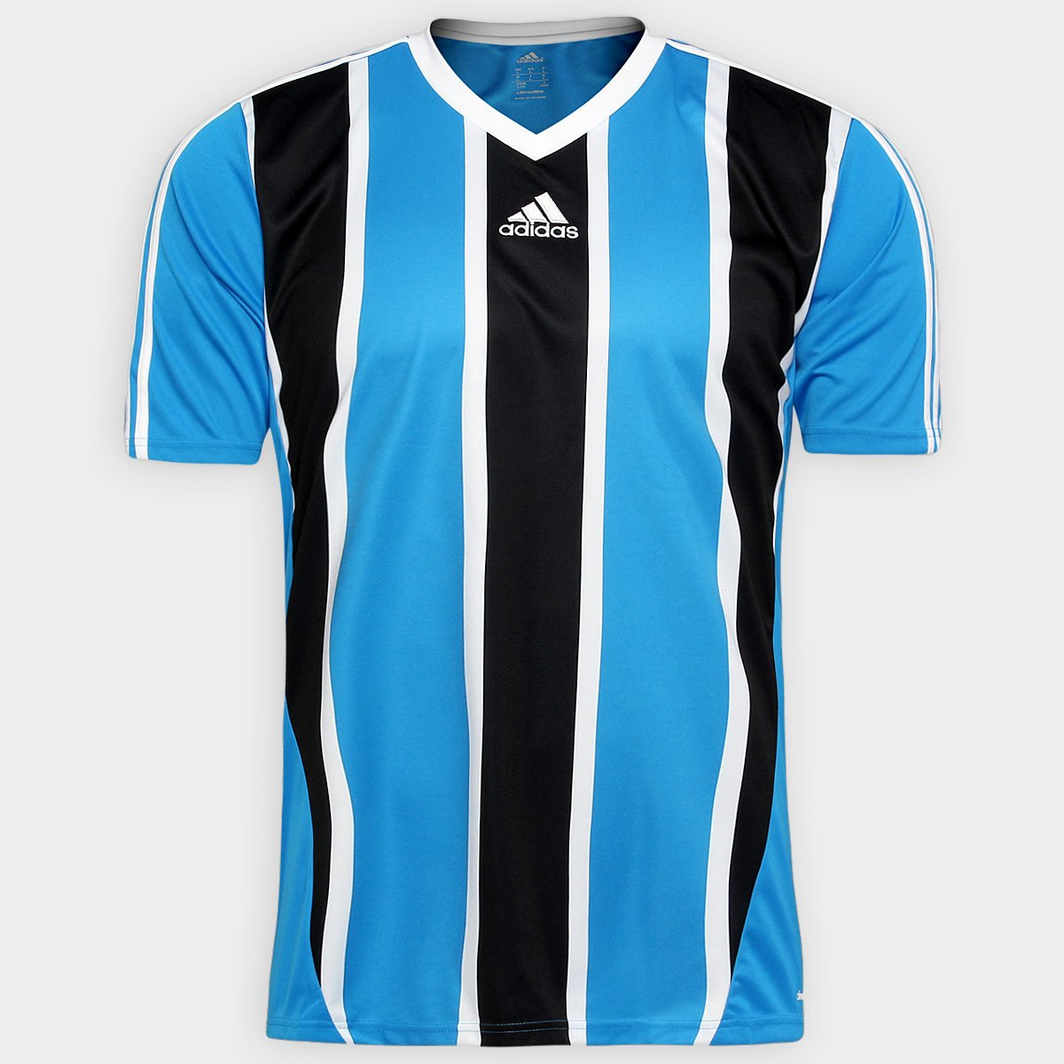 ... Camisa Adidas Inspired Masculina - Compre Agora Netshoes los angeles  9b1c1 b4586 ... 4e37d49e89306