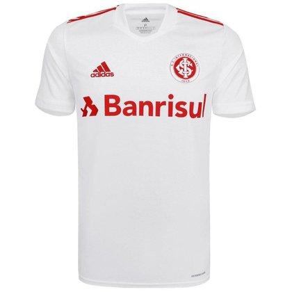 Camisa Adidas Masculina SC Internacional II