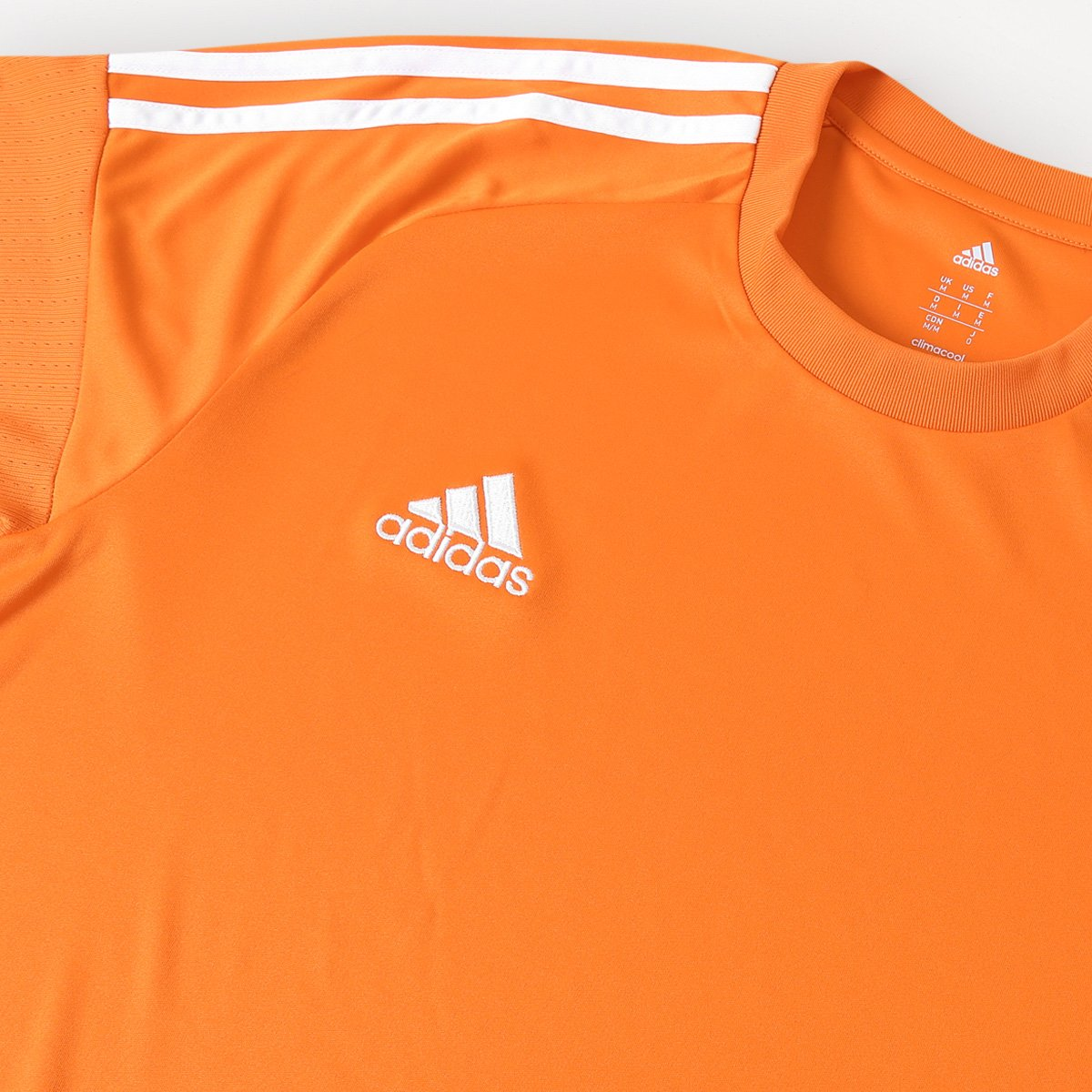 Camisa Adidas Regista 16 Masculina - Compre Agora  c3eb33d28f49b