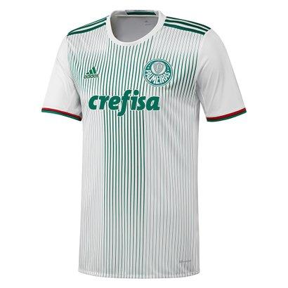 Promoção de Netshoes adidas adidas camisa chelsea - página 1 ... f3bba0ef517c6