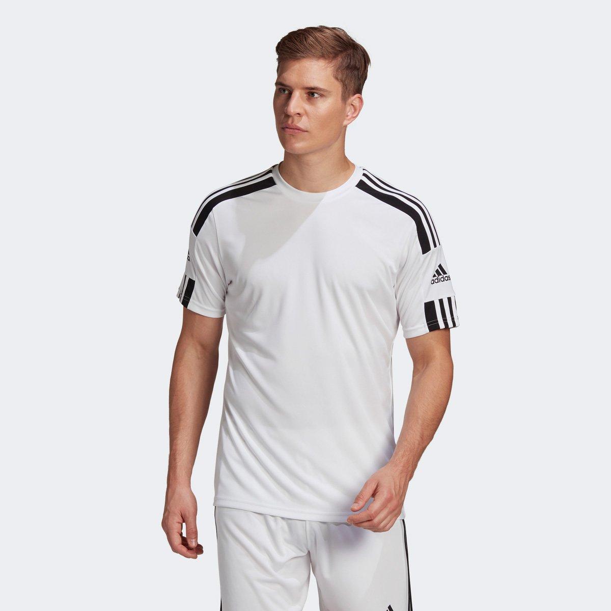 Adidas - Artigos Esportivos Masculinos | Iicf