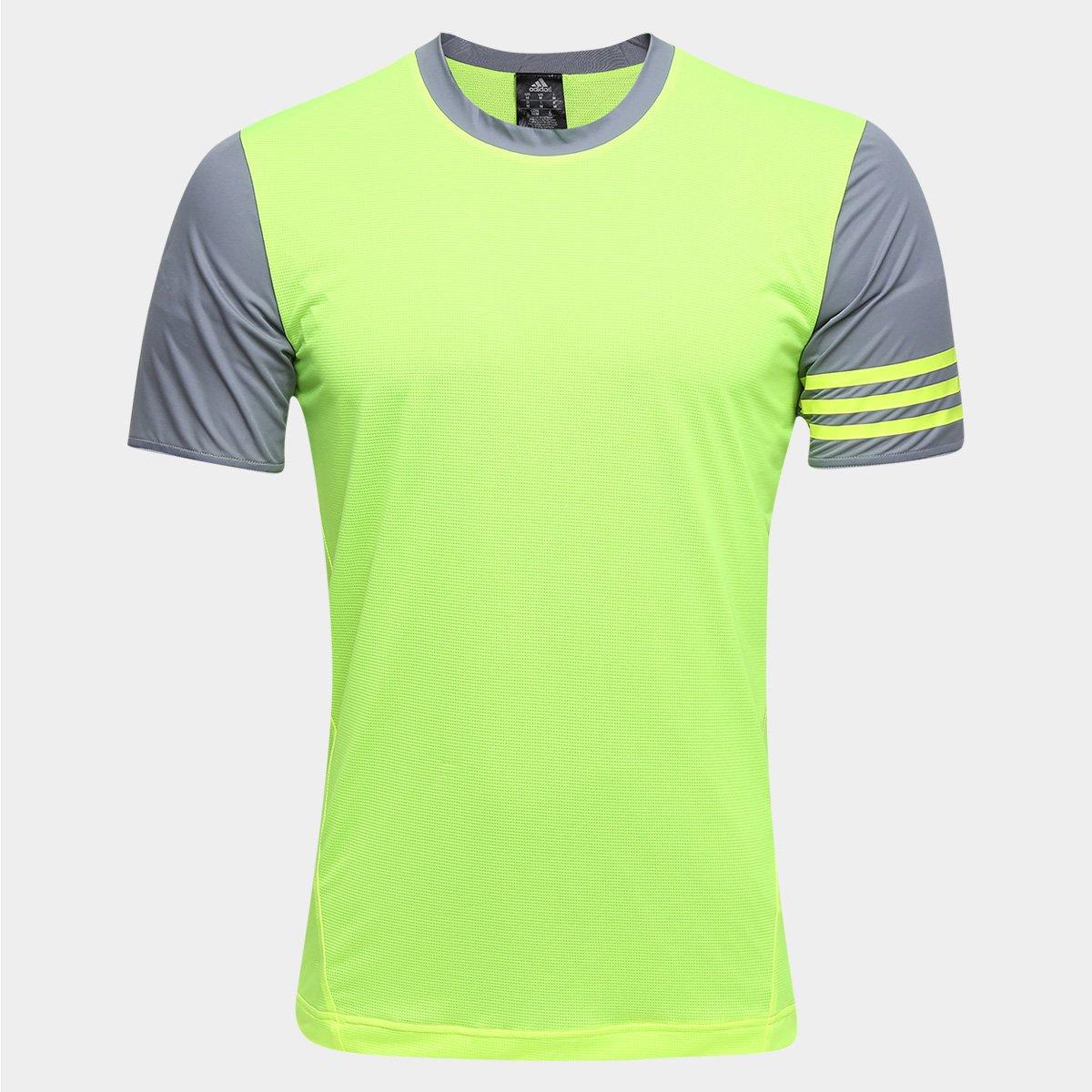 Camisa Adidas UFB Reversível Masculina - Compre Agora  892bb4a7a7142