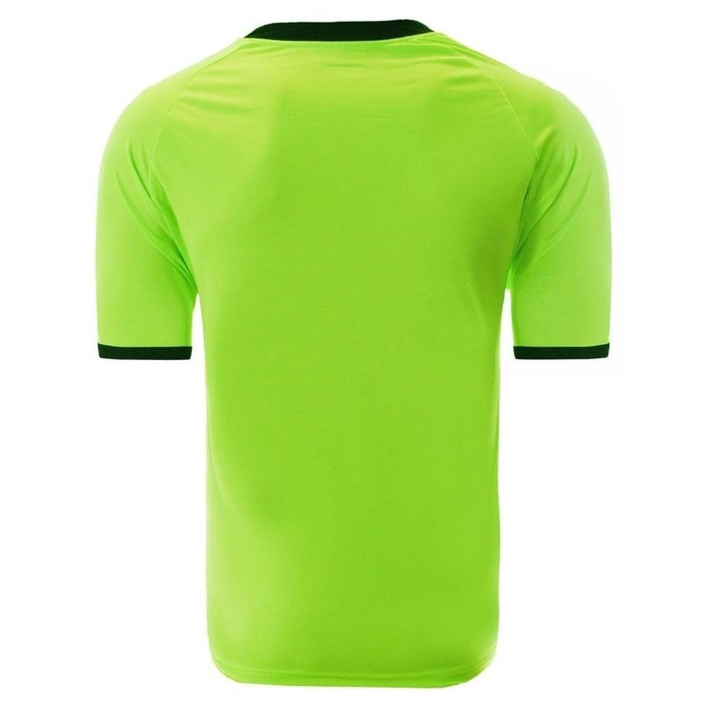 2fa1720911 Camisa Árbitro Poker PKR IV - Compre Agora
