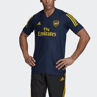 Camisa Arsenal Ultimate Training   Adidas