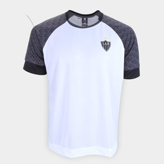 Camisa Atlético Mineiro Cell Masculina