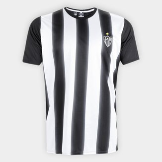 Camisa Atlético Mineiro Change Masculina