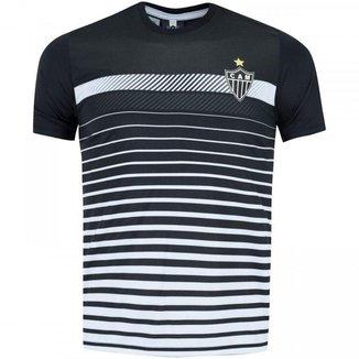 Camisa Atlético Mineiro Date