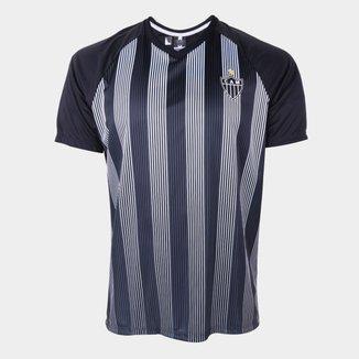 Camisa Atlético Mineiro Mood Masculina