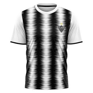 Camisa Atlético Mineiro Torcedor