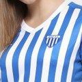 Camisa Avai I 19/20 s/nº Umbro Feminina