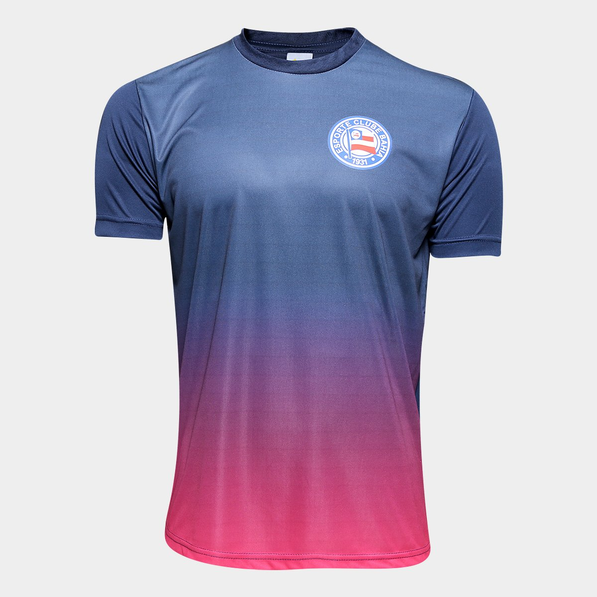 Camisas de Time Nacionais e Internacionais  56da7c7ee1338