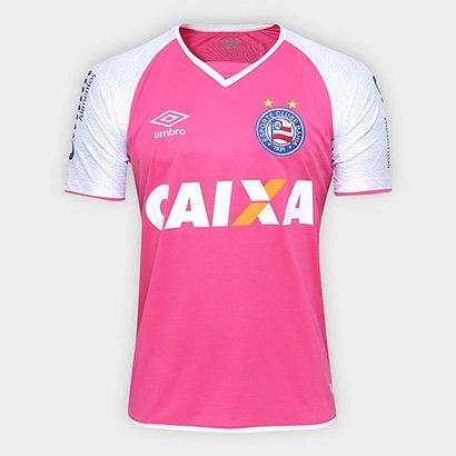 98d99380c1c13 Promoção de Camisa umbro goleiro - página 0 - QueroBarato!
